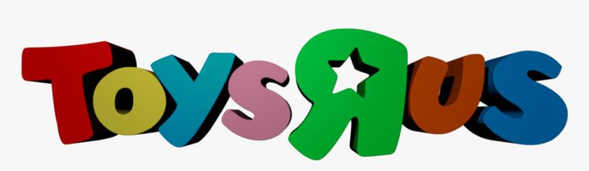 Toys R Us Png Logo - Toy R Us Logo Png, Transparent Png, Free Download