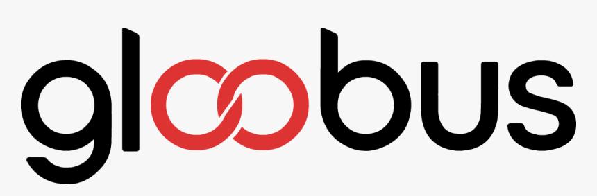 Gloobus - Circle, HD Png Download, Free Download