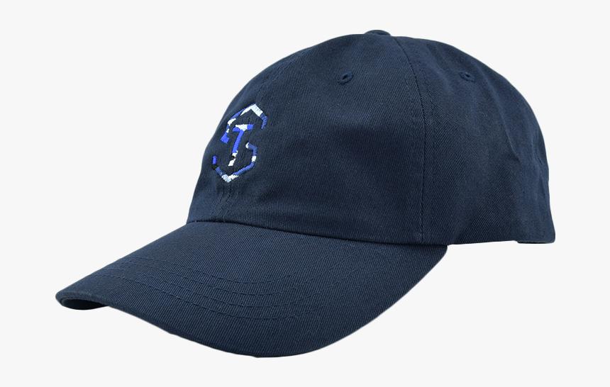 Dad Hat Png - Baseball Cap, Transparent Png, Free Download