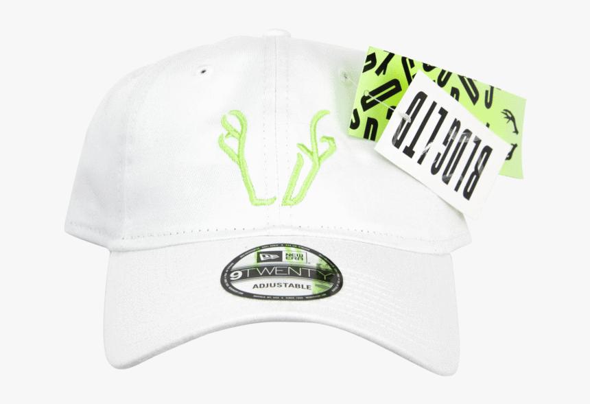 Transparent Dank Hat Png - Baseball Cap, Png Download, Free Download
