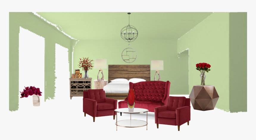 Https - //d38lxqlzepdd8l - Cloudfront - - Living Room - Living Room, HD Png Download, Free Download