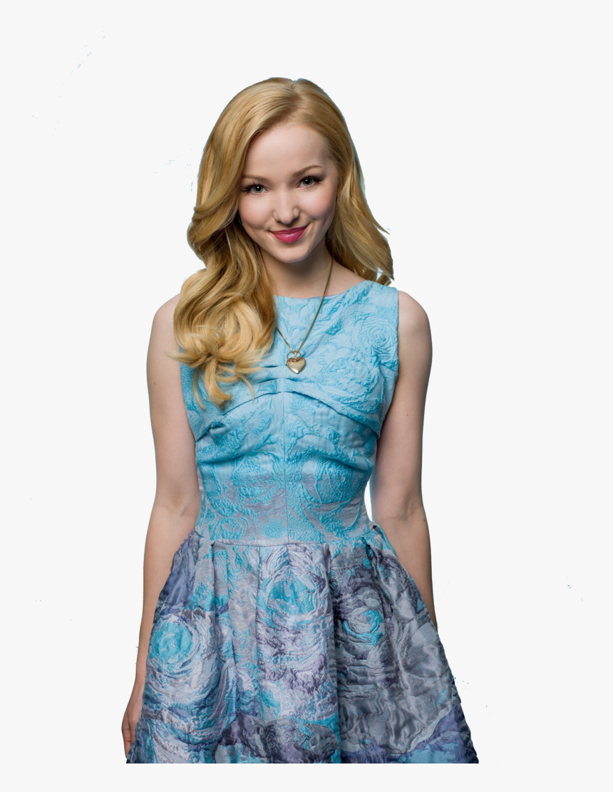 Dove Cameron Liv Maddie, HD Png Download, Free Download