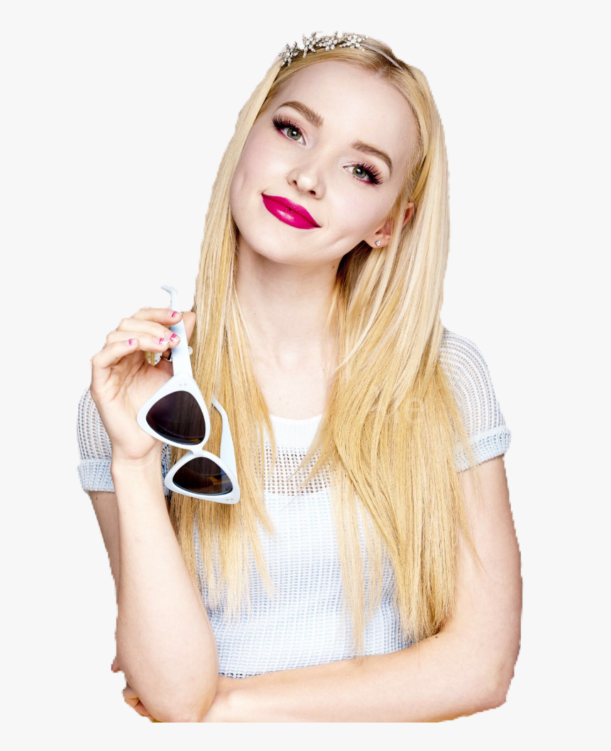 Transparent Dove Cameron Png - Dove Cameron Png, Png Download, Free Download