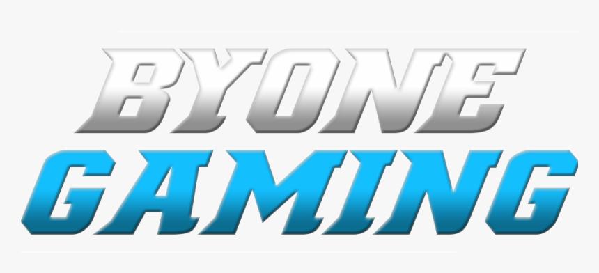 Optic Gaming Logo Transparent For Kids - Aminogen, HD Png Download, Free Download