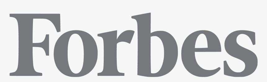 Kobe Digital Creates And Manages Programmatic And Data-driven - Forbes Magazine, HD Png Download, Free Download