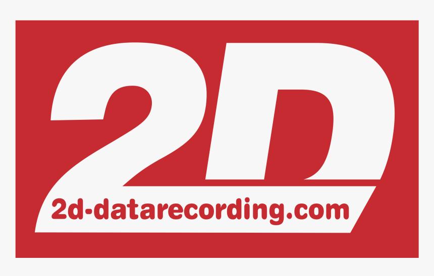 2d Logo Png Transparent - 2d Logo, Png Download, Free Download