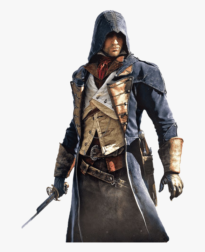 Assassin S Creed Odyssey Png Transparent Image Assassins Creed