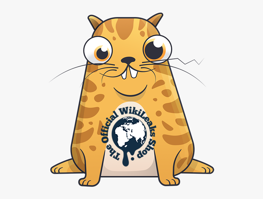 Wiki Leaks Crypto Kitties - Bitcoin Crypto Kitties Most Expensive, HD Png Download, Free Download