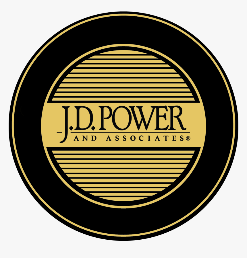jd power logo transparent png clipart free download jd power and associates png download kindpng jd power logo transparent png clipart