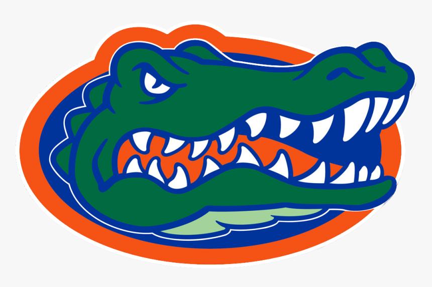 Florida Gators Logo Png - Florida Gators Logo, Transparent Png, Free Download