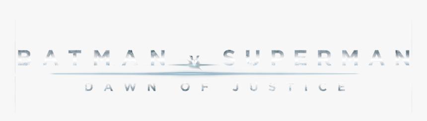 Image Bvs Transparent Logo - Shelf, HD Png Download, Free Download