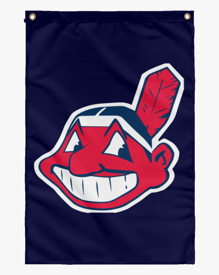 Cleveland Indians Iphone Wallpaper Hd, HD Png Download, Free Download