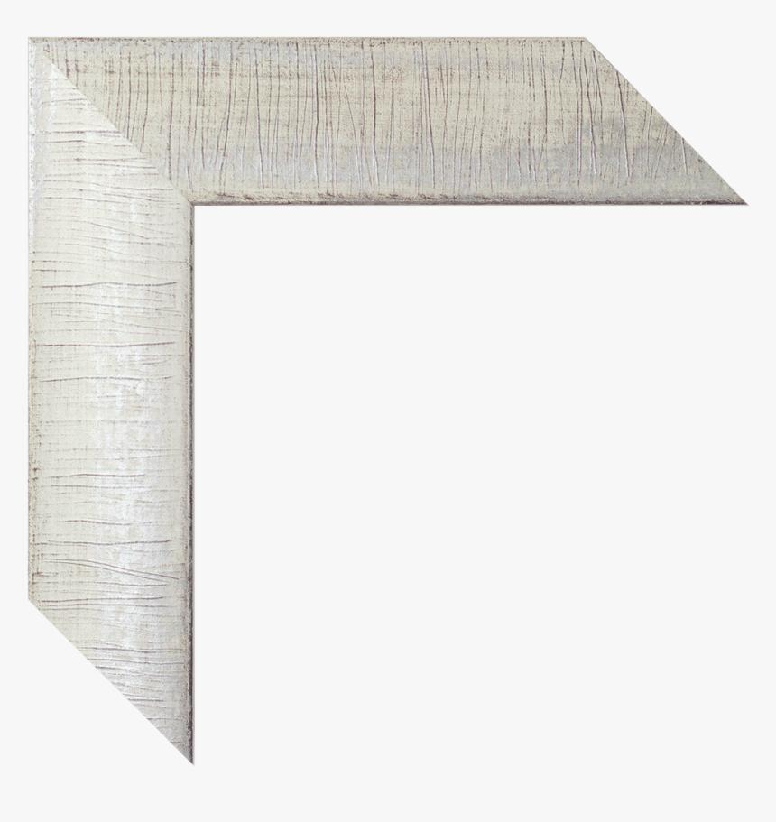 Transparent Rustic Wood Frame Png - Paper, Png Download, Free Download