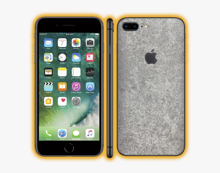 Iphone 8 Plus - Harga Iphone 7 Plus 2018, HD Png Download, Free Download