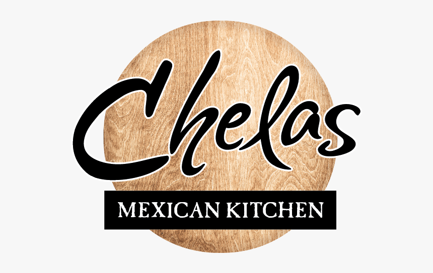 Chelas Mexican Kitchen - Beirut Central District, HD Png Download, Free Download