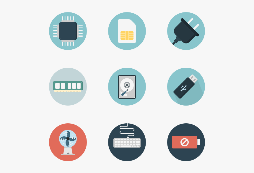 property computer icon graphic hardware icon png transparent png kindpng hardware icon png transparent png