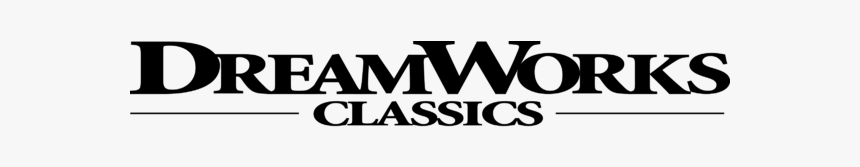 Dreamworks Pictures Logo Png - Graphics, Transparent Png, Free Download