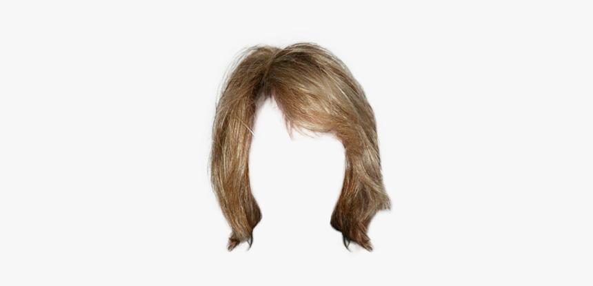 Jon Bon Jovi Straight Hair, HD Png Download, Free Download