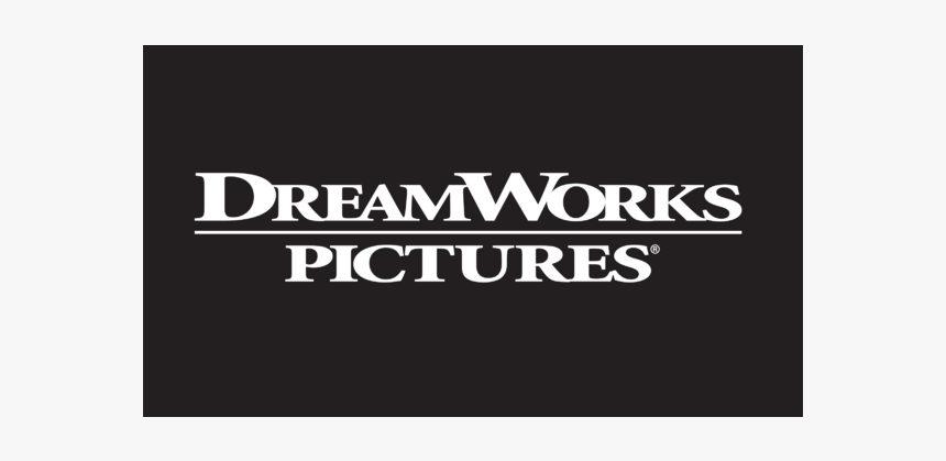 Dreamworks, HD Png Download, Free Download