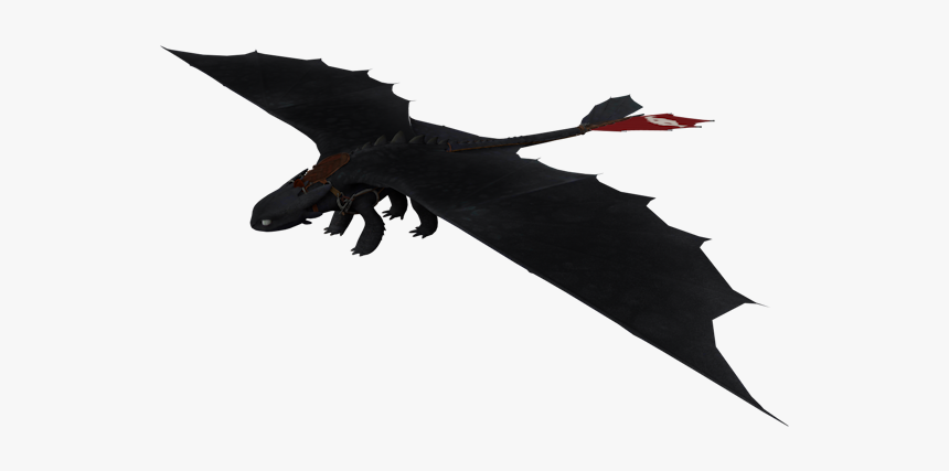 Download Zip Archive - Dreamworks Dragons Ar Toothless, HD Png Download, Free Download