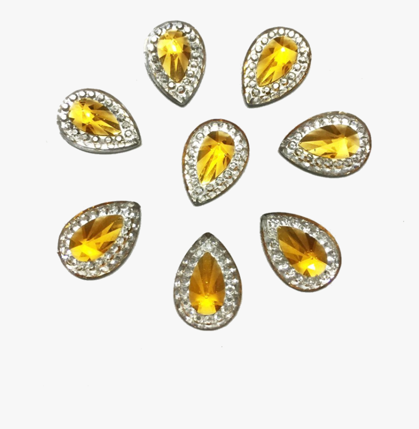 Amber, HD Png Download, Free Download