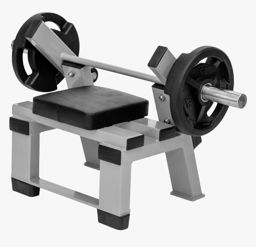Dumbbell, HD Png Download, Free Download