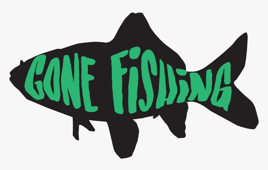 Download Scalable Vector Graphics Png Download Gone Fishing Png Vector Transparent Png Kindpng