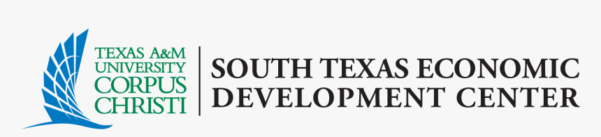 South Texas Economic Development Center - Texas A&m University–corpus Christi, HD Png Download, Free Download