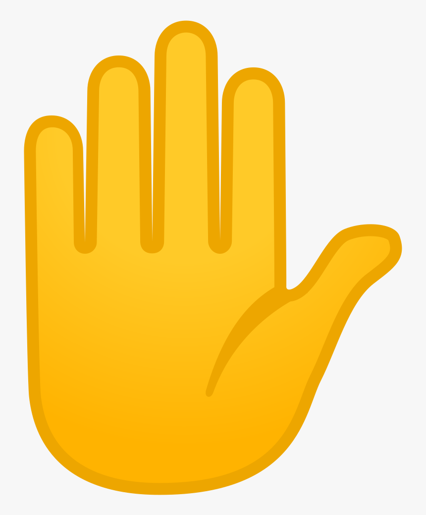Raised Hands Png Transparent Hand Emoji Png Download Kindpng It's easy to use the raise hand function in zoom during a virtual meeting if you want to speak up or draw the host's attention. raised hands png transparent hand