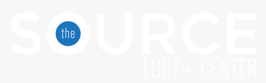 Source Lgbt Center, HD Png Download, Free Download