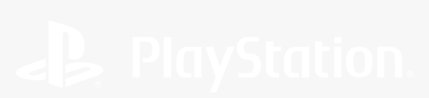 Playstation Vr Logo White, HD Png Download, Free Download