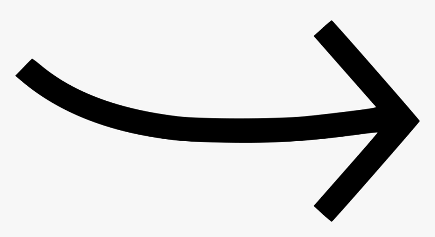 Transparent Arrow Pointing Right Png - Arrow Pointing Right, Png Download, Free Download