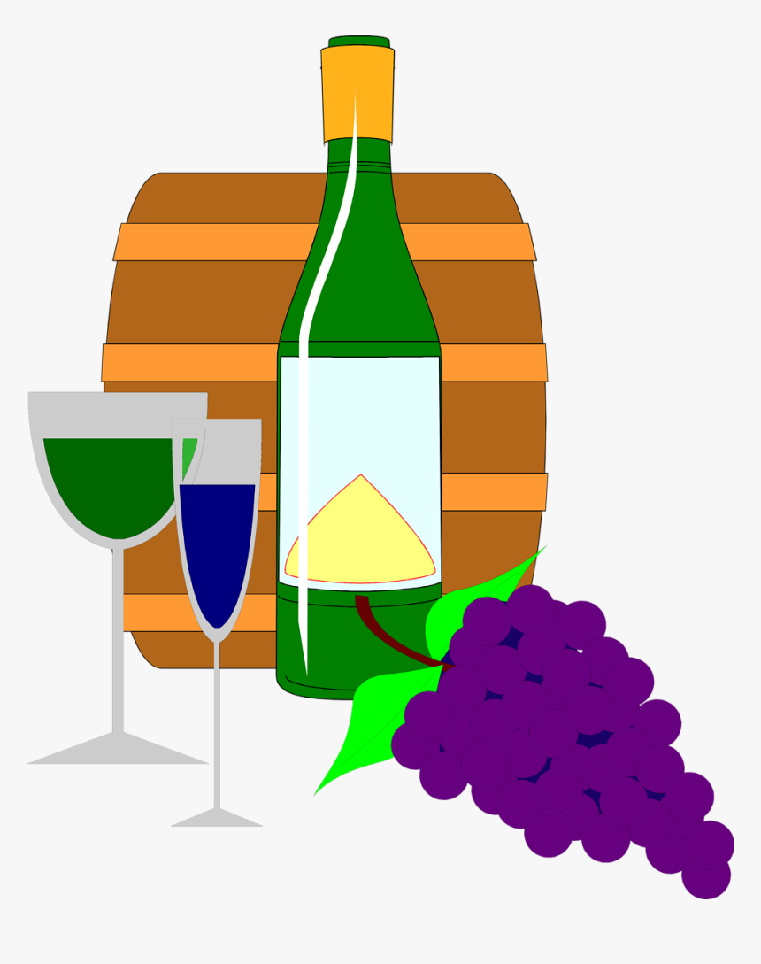Cheese clipart wine tasting, Cheese wine tasting Transparent FREE for  download on WebStockReview 2020