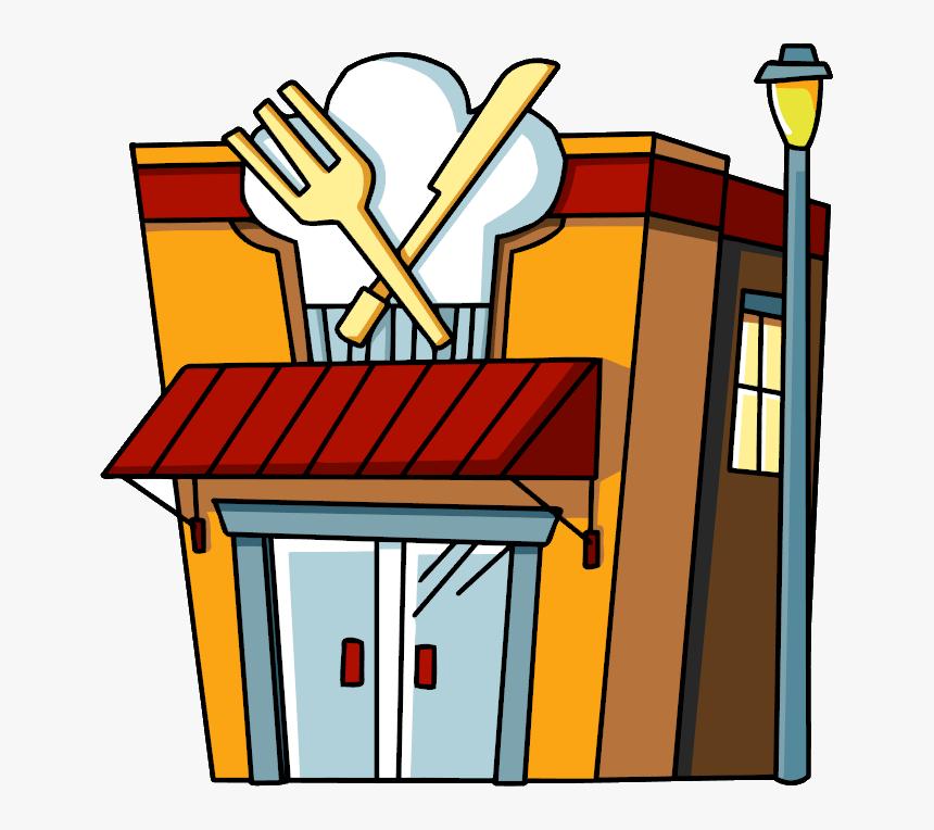 Image - Restaurant Png, Transparent Png, Free Download