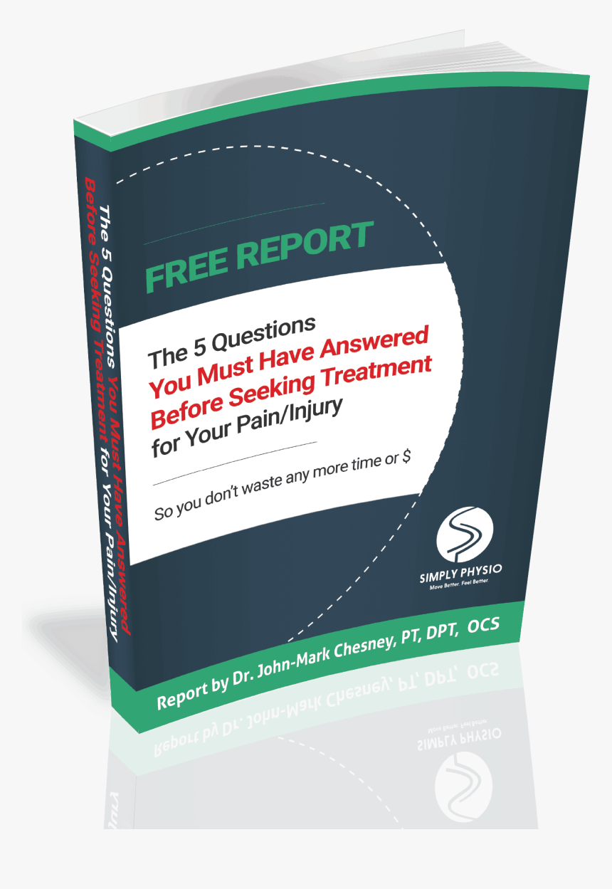"""""""the Five Questions You Must Have Answered Before Seeking - Free Pass, HD Png Download, Free Download"""