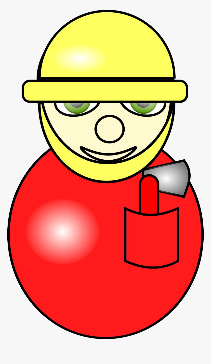 Fireman Avatar Helmet Free Picture - صور كارتون رجل الاطفاء, HD Png Download, Free Download