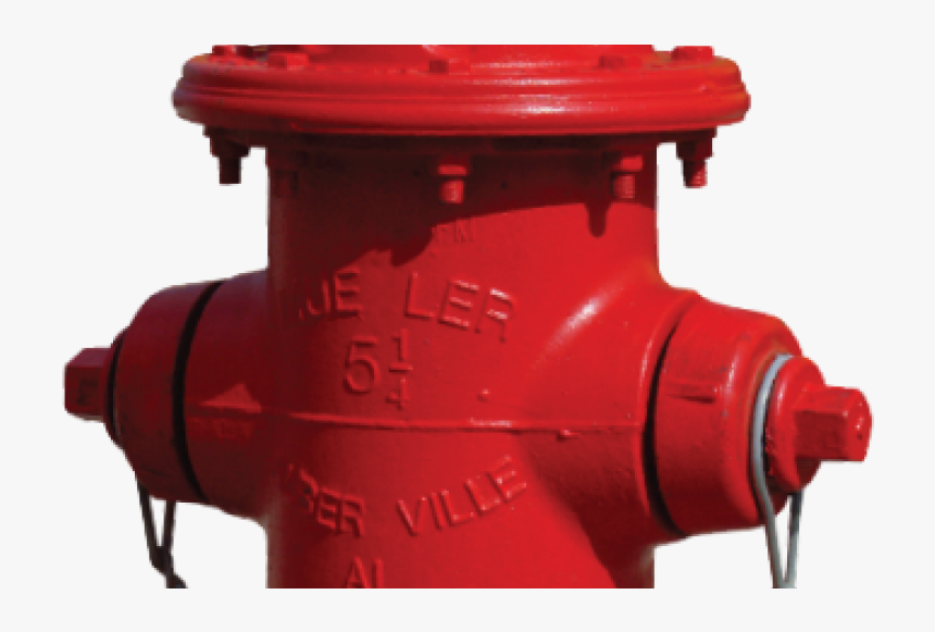 Transparent Fire Hydrant Png - Machine, Png Download, Free Download