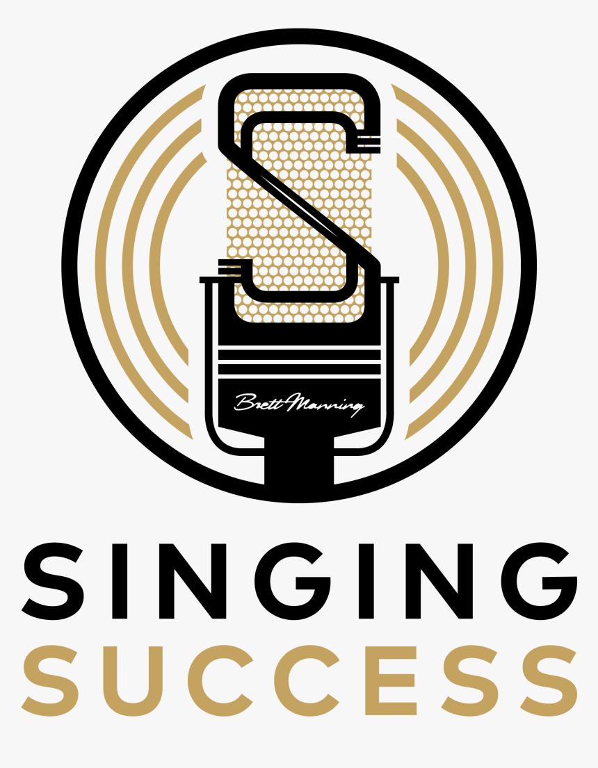 Download free success singing Free Resources