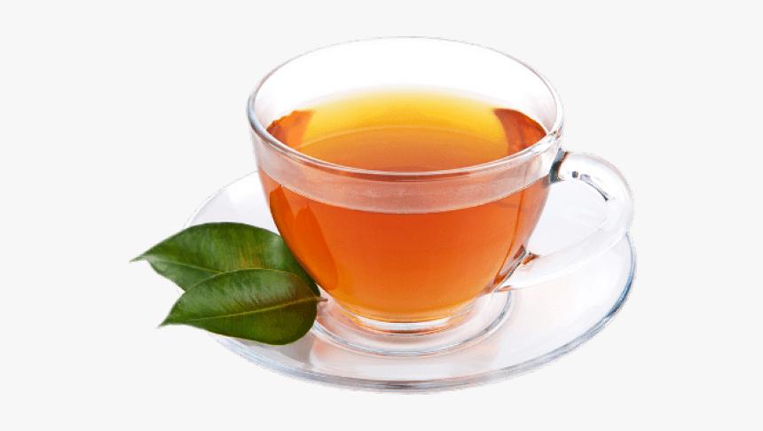 Green Tea Png Transparent Images Transparent Tea Png Png Download Kindpng