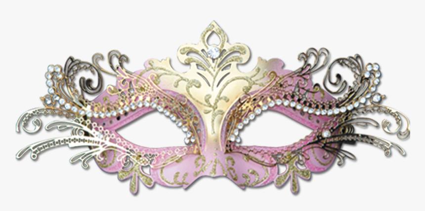 Masquerade Masks Transparent Background, HD Png Download, Free Download