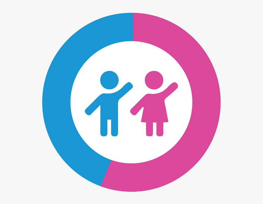 male female png gif png download icon gender png transparent png kindpng male female png gif png download