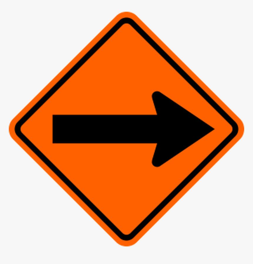 Transparent Orange Arrow Icon Png - Arrow, Png Download, Free Download