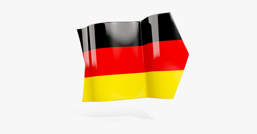 Download Flag Icon Of Germany At Png Format - German Flag Arrow, Transparent Png, Free Download
