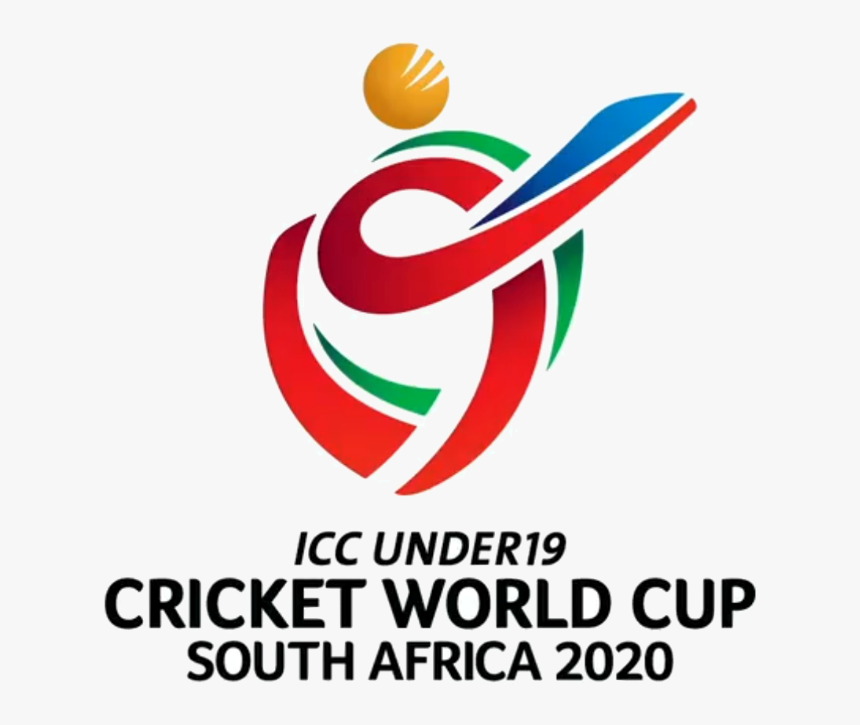 Under 19 Cricket World Cup 2020, HD Png Download, Free Download