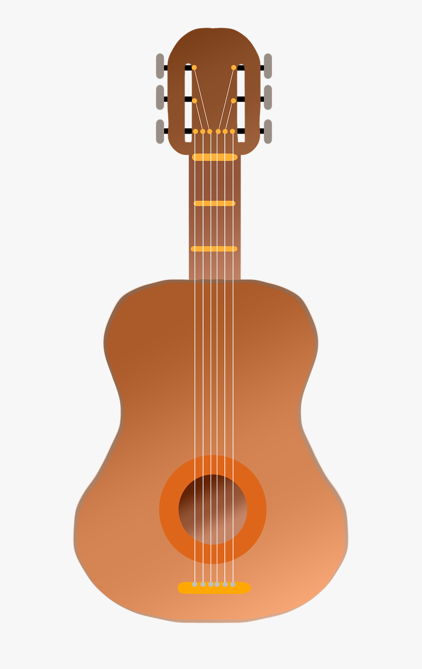 Guitar Music Instrument Band Practice Drowning Acoustic Guitar Hd Png Download Kindpng