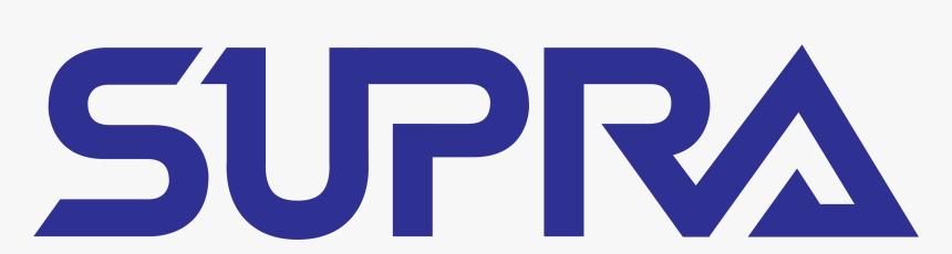 Rising Pune Supergiants Logo, HD Png Download, Free Download