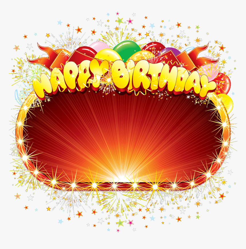 Stupendous Happy Birthday Cake Free Clip Art Vector Library Stock Happy Funny Birthday Cards Online Overcheapnameinfo