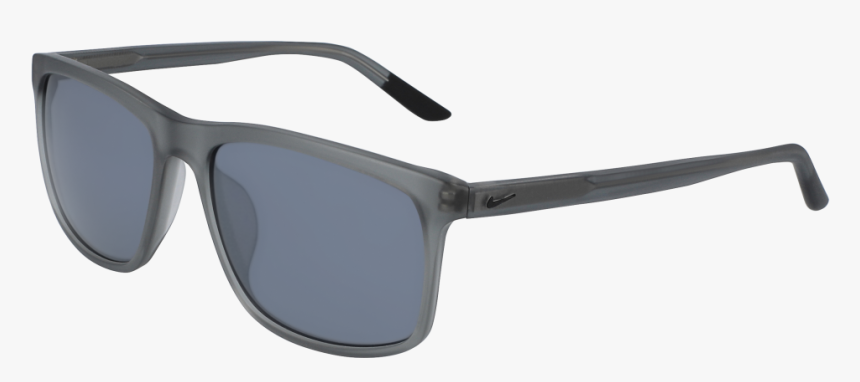 Nike Lores - Police Drift 3 Sunglasses, HD Png Download, Free Download