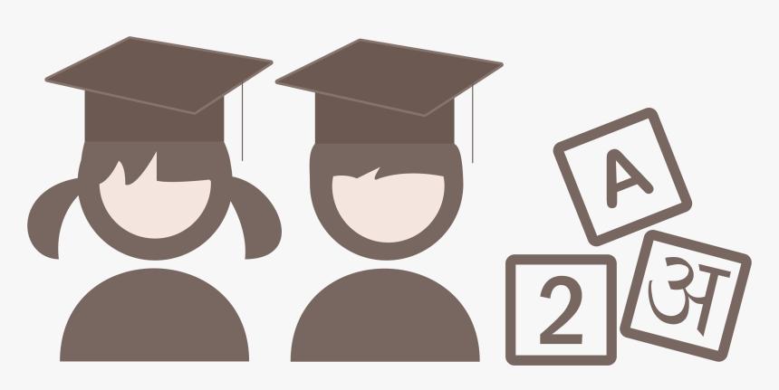 Graduation, HD Png Download, Free Download