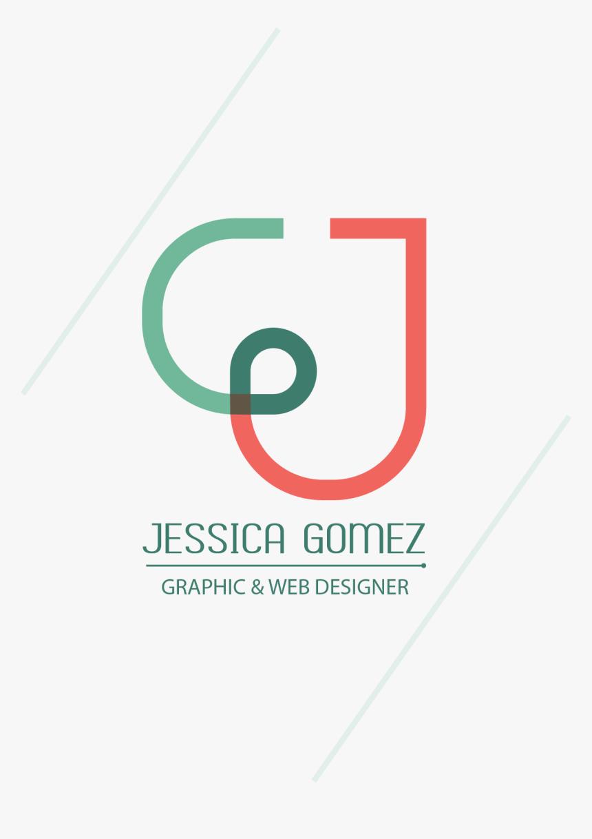 Design Of Web Designer Logo - Graphic Design, HD Png Download, Free Download
